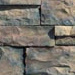 Coronado Stone's Country Rubble