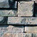 Coronado Stone's Drystack