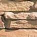 Coronado Stone's Eastern Ledge