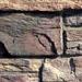 Coronado Stones Old World Ledge
