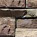 Coronado Stone's Quick Stack