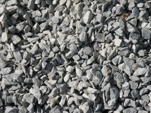 Grey Rocks To Fill Your Landscape